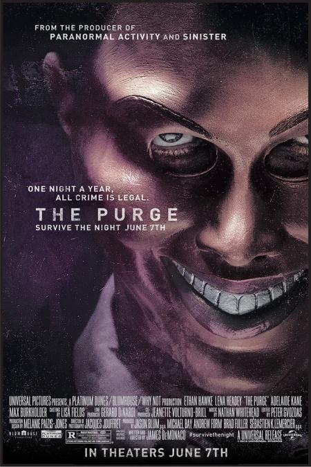 Purge_Poster